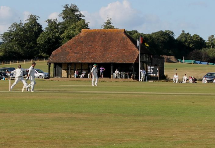 Midhurst Cricket Club