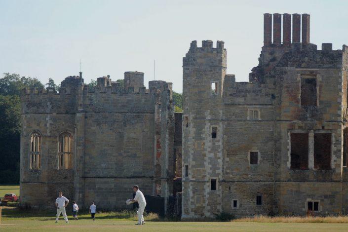 Midhurst Cricket Club